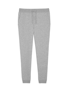 Smilo Sweatpants