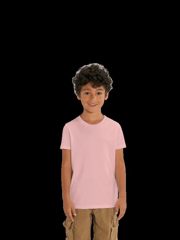 Smilo T-shirt
