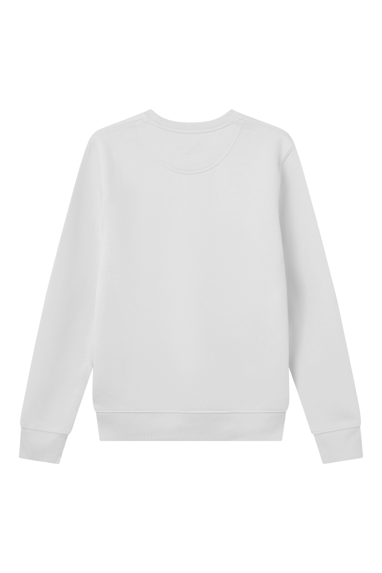 Smilo Sweatshirt