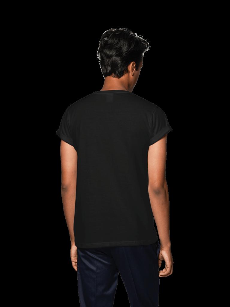 Premium Eco T-shirt